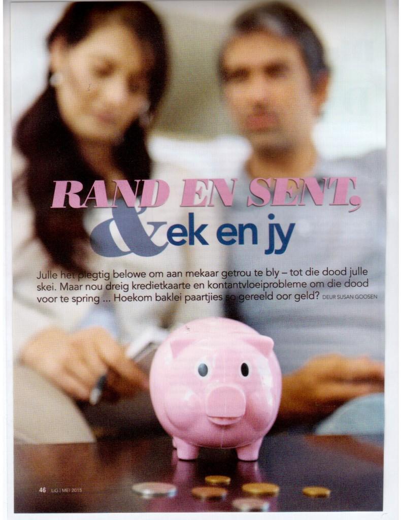Geld-1