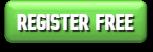 InRhythm App Register Button